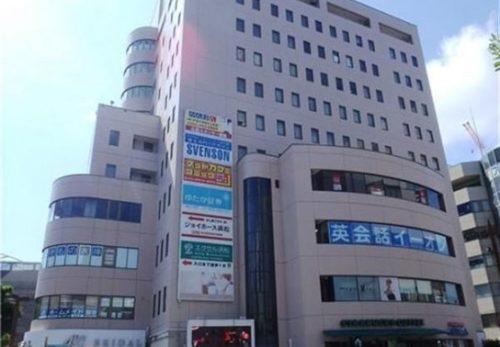 浜松オフィスを開設しました
